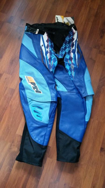 [VDS] Pantalon cuir supermot' 14390320160619173834