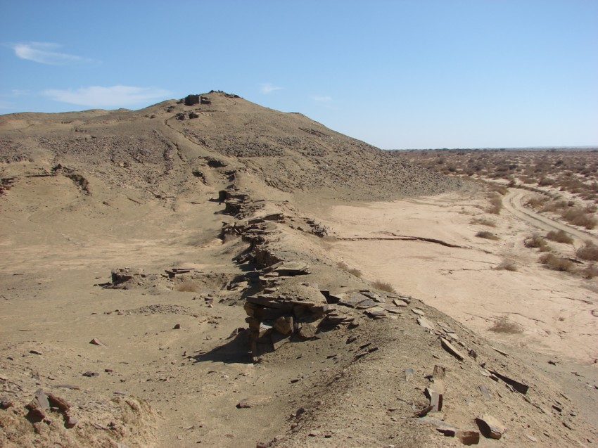 Le Grand Sud du Maroc - II 144041058