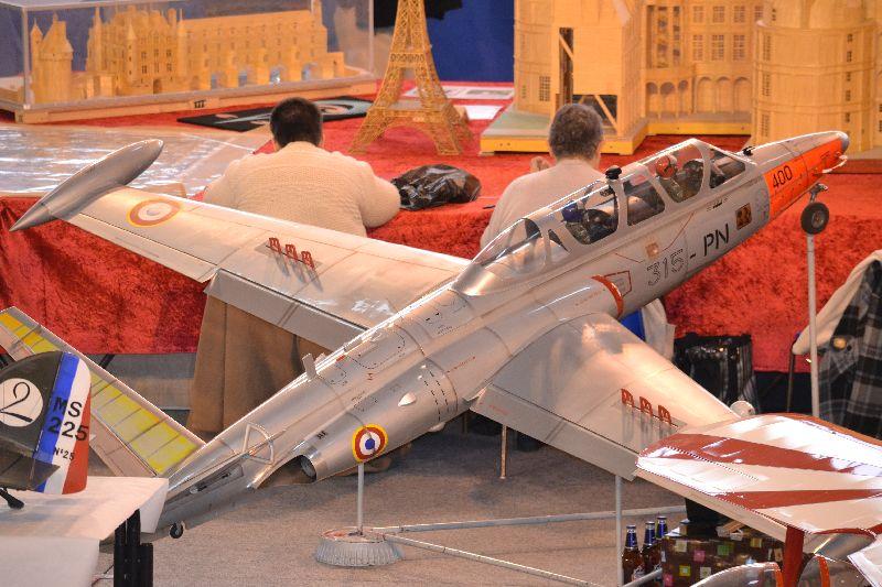 PAM à l'expo de Talant (Dijon) 144056DSC0168