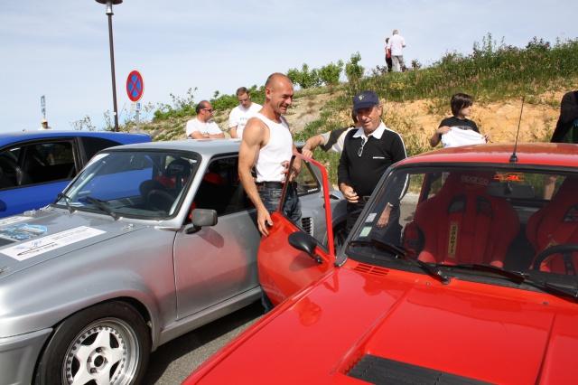 23-24 juin 2012 : Rassemblement à Aix-les-Bains - Page 8 144217weekendAixlesbains231