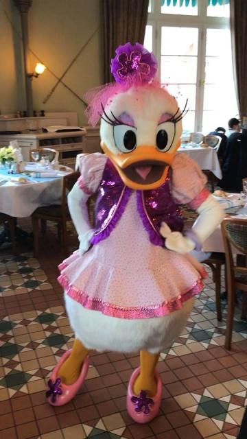 Disneyland Hotel 144297261681907541673847570496945444827950511523n