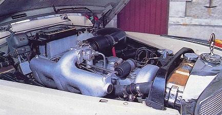 toutes les 300D ne sont pas diesel ! 144305300D6