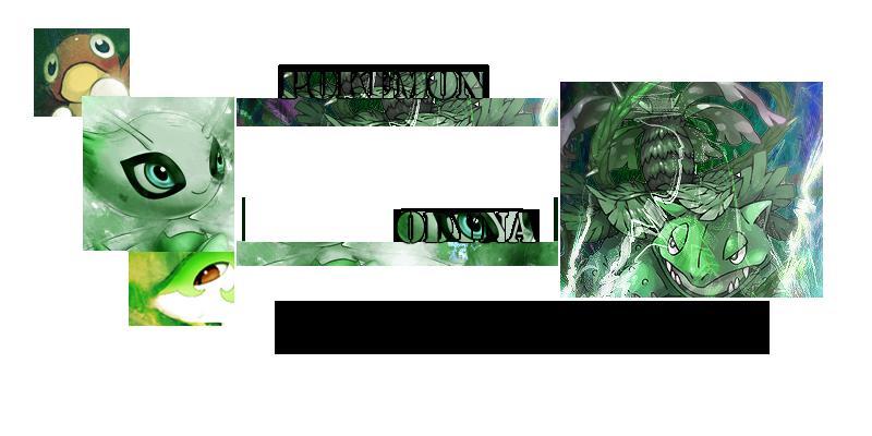 Poké-Odyna