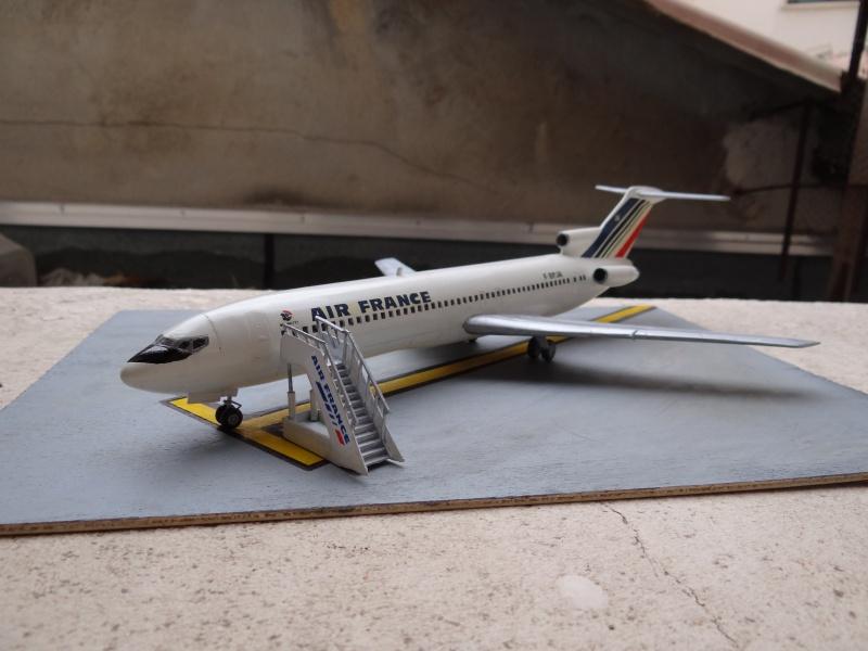 [1/125] Boeing 727-200 144872DSC04274
