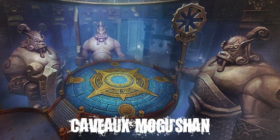 Le forum de la guilde Asylum de Garona - Portail 144880wowmopraidmogushancaveaux