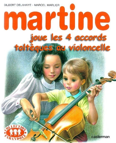 A l'Esperluette. - Page 4 144952martin10