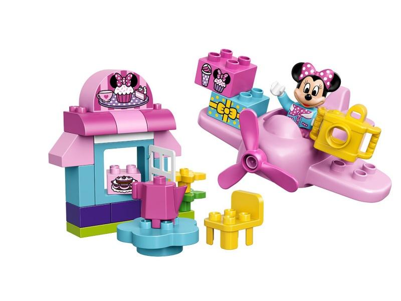 LEGO Disney - Page 5 14496581B3tYjRegLSL1500