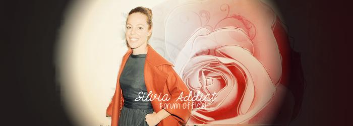 Silvia Addict Forum