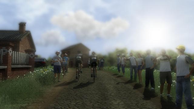Kwiatkowski, un nouvel avenir chez Sky ?(Critérium du Dauphiné E3 P.2) 145126PCM0001