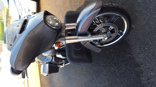 Pare jambe tissus pour Street Glide - Page 3 14514220151206121415