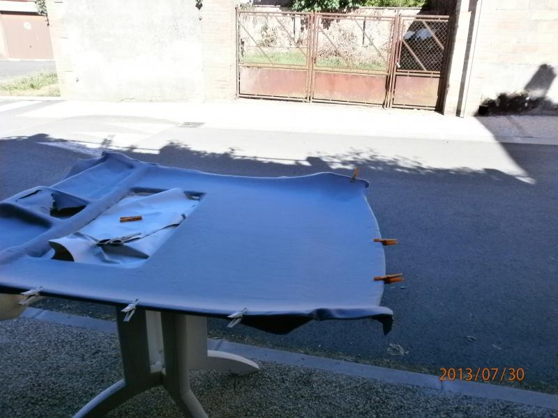 remplacement toit ouvrant 145326P7300026