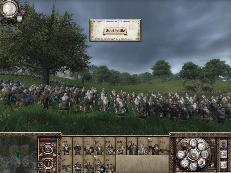 Medieval Total War :The Third Age 1453432014010200006