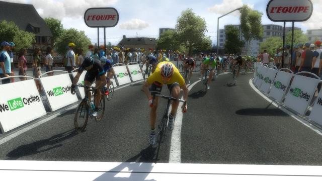 Tour de Pologne 145473PCM0005