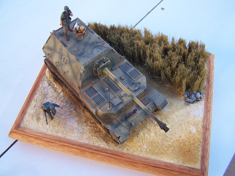 Sdkfz184 Ferdinand Koursk 1943 1454961005276