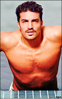 Ma petite galerie des horreurs - Page 11 145581MarianoDiVaio4