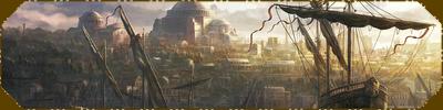 Saint Seiya Age of Gold 145639urba