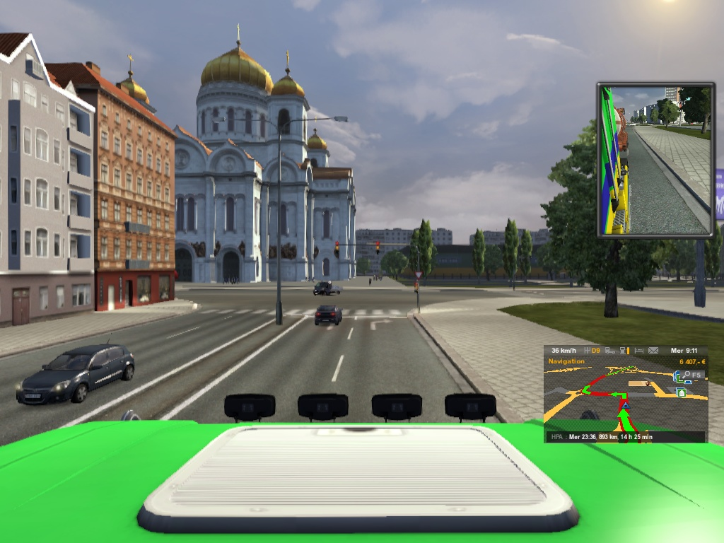 ETS2 - On the road 4 et extension Russie - Page 3 145642ets200012
