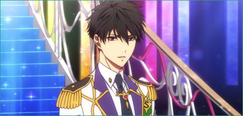 [Royaume] Teika Shinya 145973001