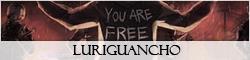 Luriguancho ! [SANS RÉPONSE] 146204Sanstitre5
