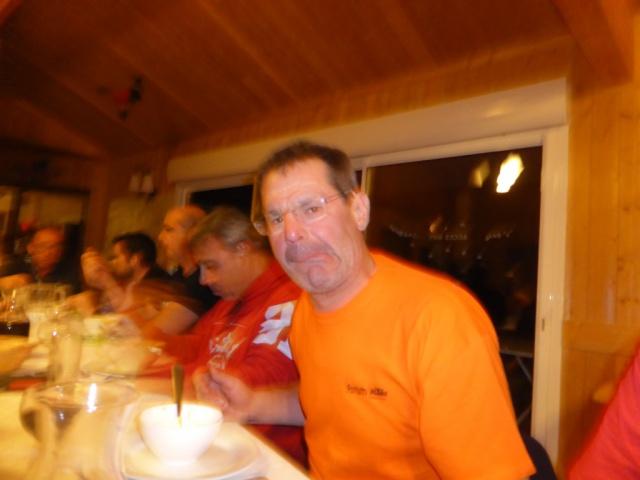 Hard Hérault Tour 2016 : la balade à BUBU, des pistes de mort pour la Toussaint ! 146250kaloo21bisou