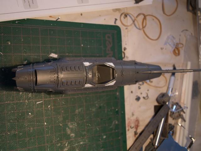 Messerschmitt ork - FINI !!!! 146280Messerschmittork3
