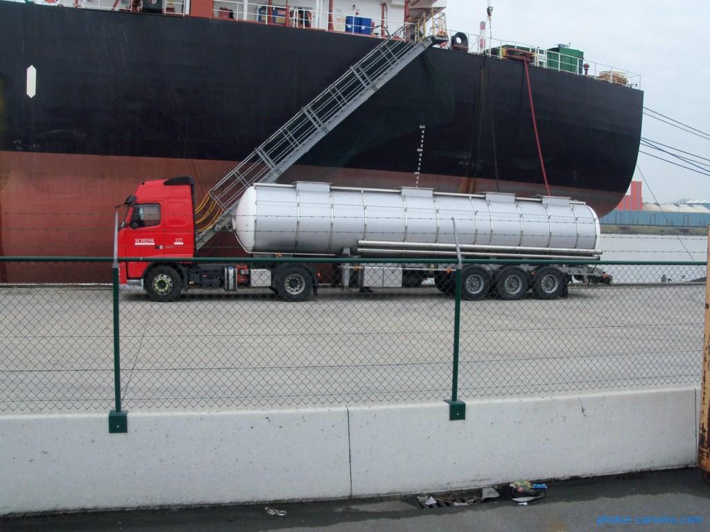 Schenk Tanktransport (Papendrecht) 146470photoscamions8Mars201218Copier