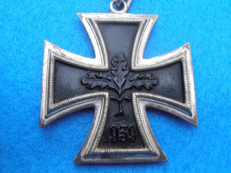 Prix Croix de fer + Copie des sachets - Page 2 146477PC060001