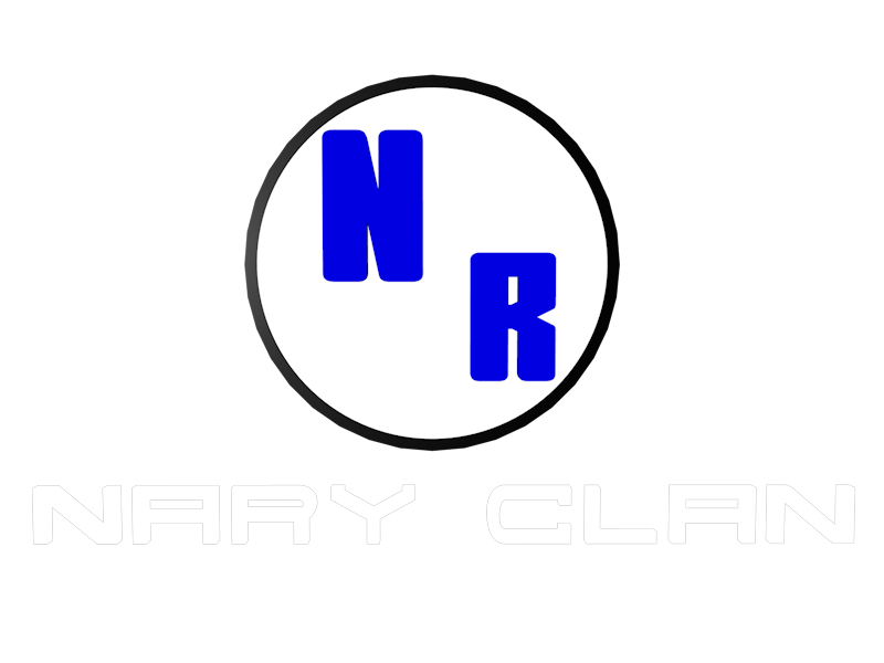 NaRy Clan