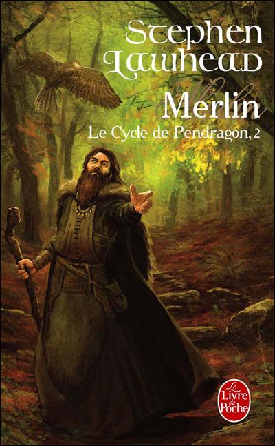 [Le Livre de Poche] Le Cycle de Pendragon de Stephen Lawhead 146595Pendragon2