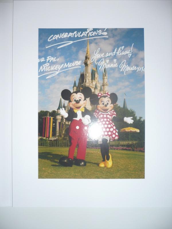 [18-31 octobre 2014] Voyage de noces à Walt Disney World et à Universal - Page 20 147174P1100599