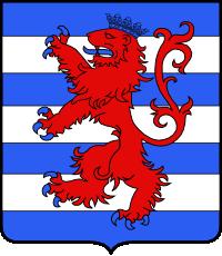 [Baronnie] Cogotois 147488Cogotois
