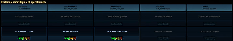Tank - Un bon build pour les tank (spatial) 147722science