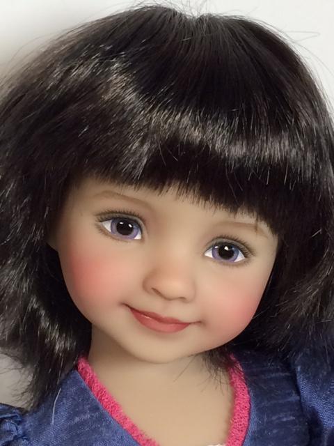 Ma jolie surprise 2016 Photos de Joy Elisabeth dit Lizzie au 28 DEC 2016 147881IMG3863