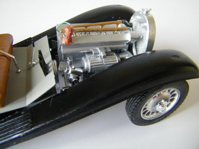 Bugatti T50 1479551000235