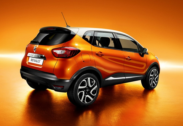 Le topic des voitures moches ^^ - Page 2 14802505648484photosalongeneve2013renaultcaptur