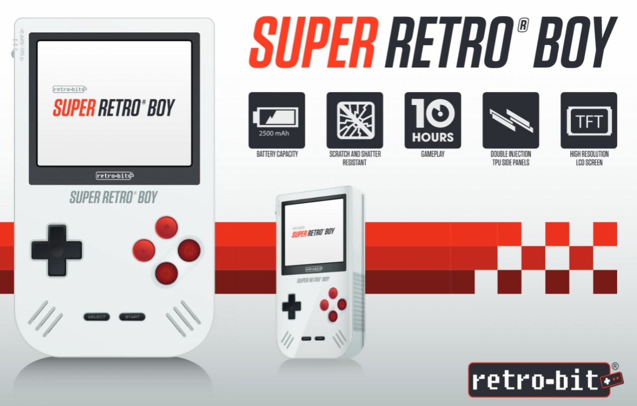 Super Retro Boy 148035diversjeuxvideoartwor586fbaf5789eb