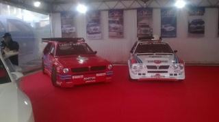 legend rallye san marino 2015 148070unnamed1