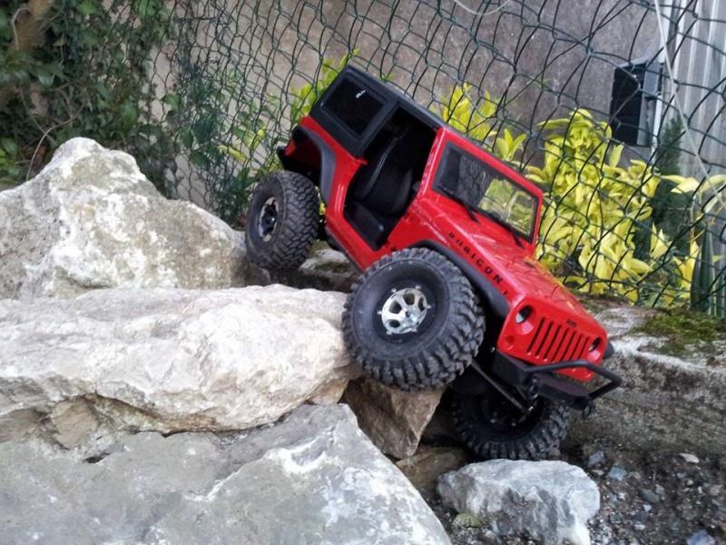 Jeep JK 2 by Marcogti 148154988885102059020701353188727607360595883731n