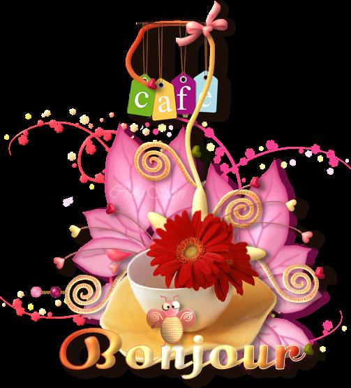 Bonjour Visiteurs.... 14852420120821bonjour