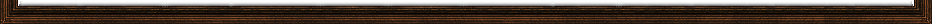 Templates 149002popupb