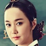 The Moon Embracing The Sun  149093TheMoonEmbracingTheSunKimMinSeo