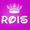 Ligues : bannières & icônes 14935890A