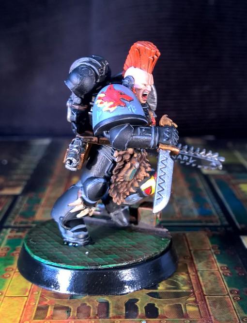 Deathwatch Overkill - TERMINE !!!!!! 149361Redblade9