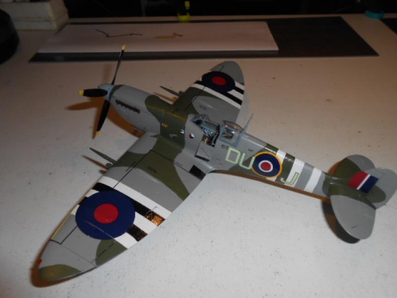 Spitfire juin 44 - Page 2 149369reprise002