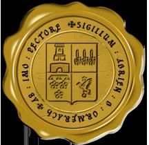 La Franche Comté recrute pour ses institutions 149416adrienjaune