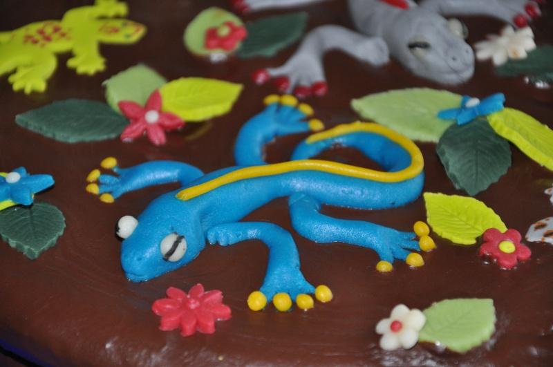 gecko et lézard 14981810janvier2014147