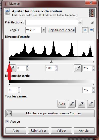 Tuto-Créer des silhouettes 2 149845gimpsilhouettetuto3