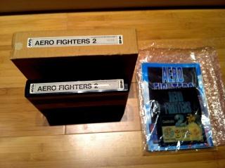 [VDS] CPS1, CPS2, CAVE, Full kit Neo Geo Mvs & PCB's 149919IMG6797