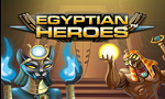 egyptian-hereos