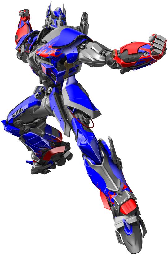 Concept Art des Transformers dans les Films Transformers - Page 2 150358103000047transformers4optimusprimeprodfulloptimusprime